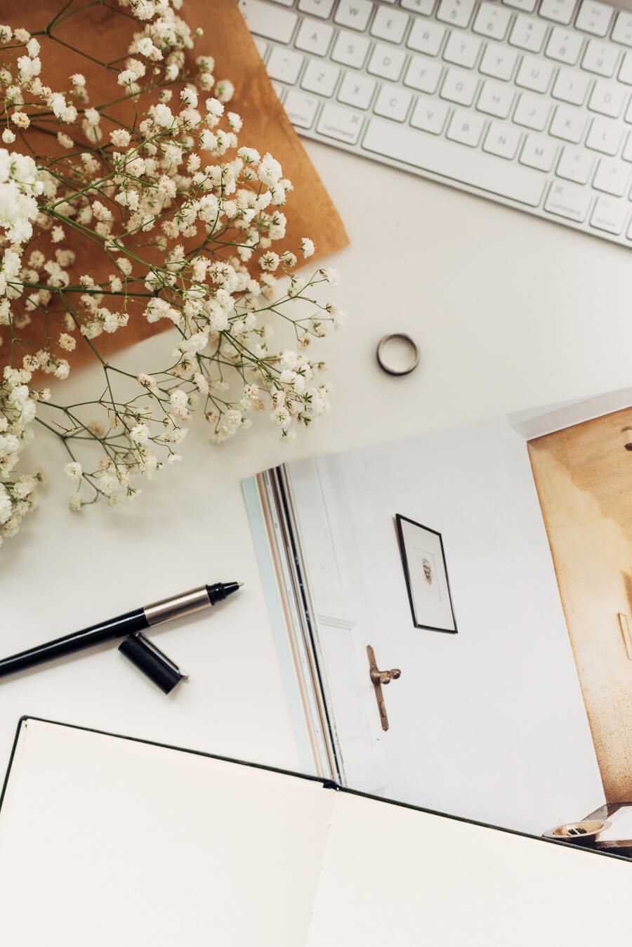 Co zrobić, aby blog wyglądał profesjonalnie