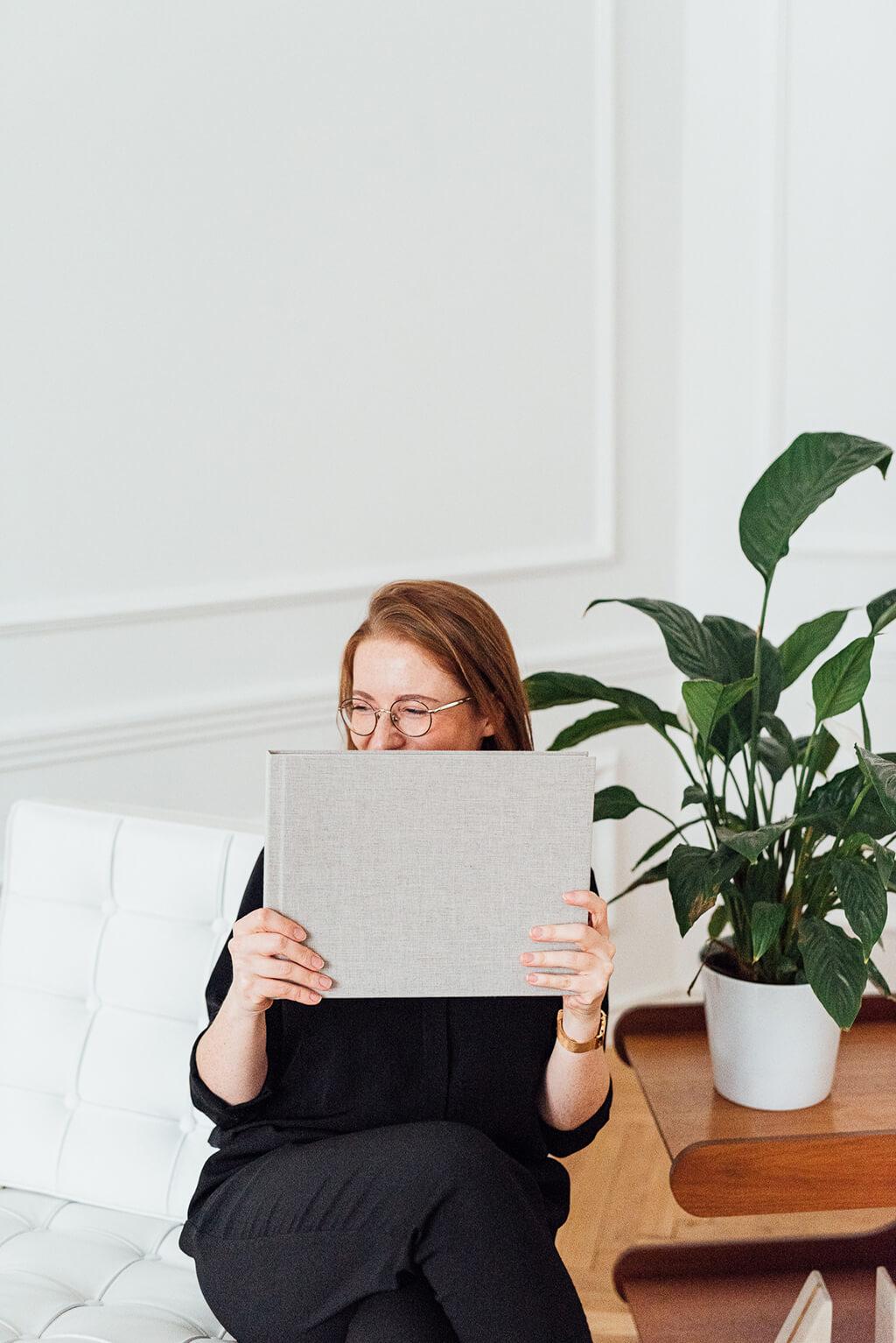 Jak zbudować markę? Pokaż swoją osobowość!